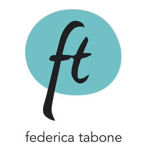 Federica Tabone