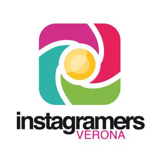 Instagramers Verona