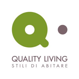 Quality Living