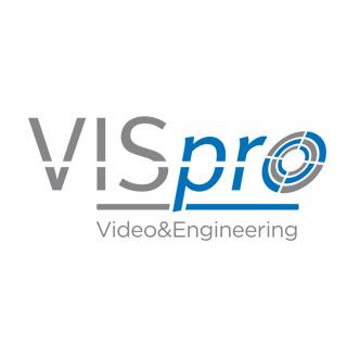 VISpro