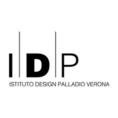 Istituto Design Palladio