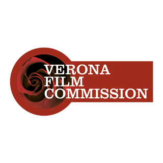 Verona Film Commission