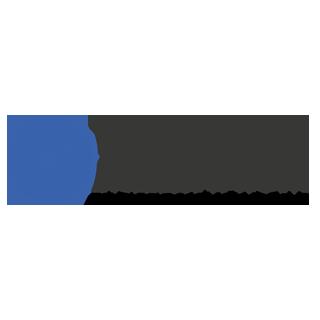 Terzo Millennium