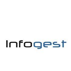 Infogest