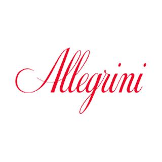 Allegrini (2014)