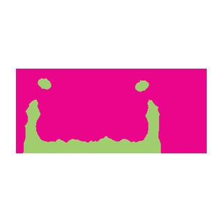 Flora Folies