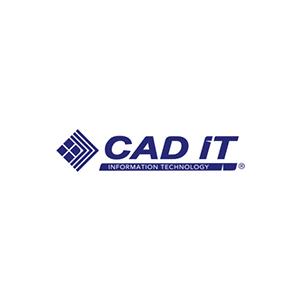 CAD IT