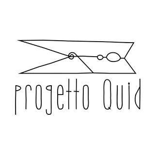 Quid (2015)