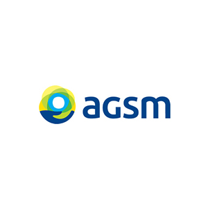 AGSM 2019