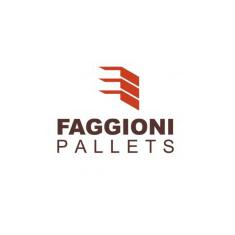 Faggioni Pallets