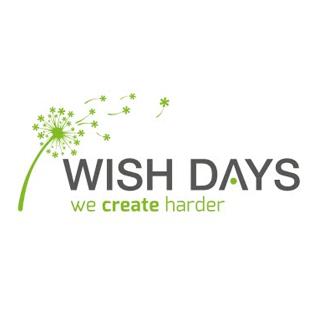 Wish Days
