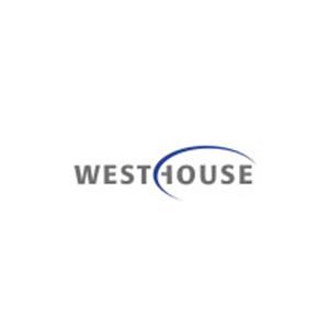 Westhouse