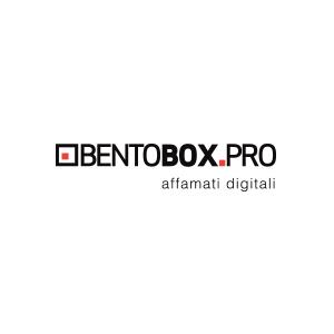 BentoBoxPro