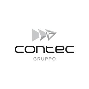 Gruppo Contec