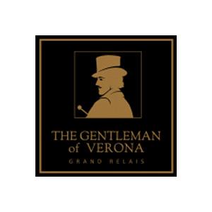 Gentleman of Verona