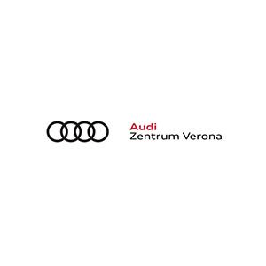 Audi Zemtrum Verona