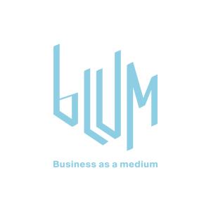 Blum Comunicazione
