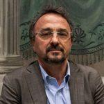 Mario Pezzotti