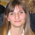 Alessandra Varotto