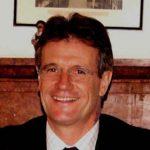 Lorenzo Picotti