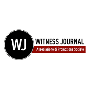 Witness Journal