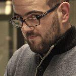 Riccardo Valletti