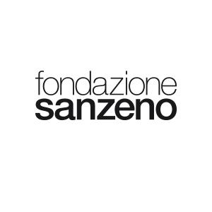 z Fondazione san Zeno