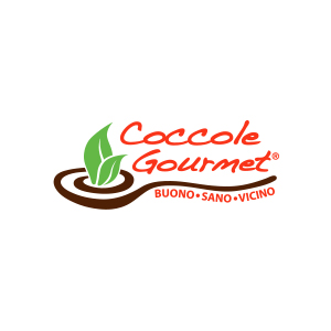 Coccole Gourmet