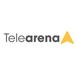 athesis Telearena