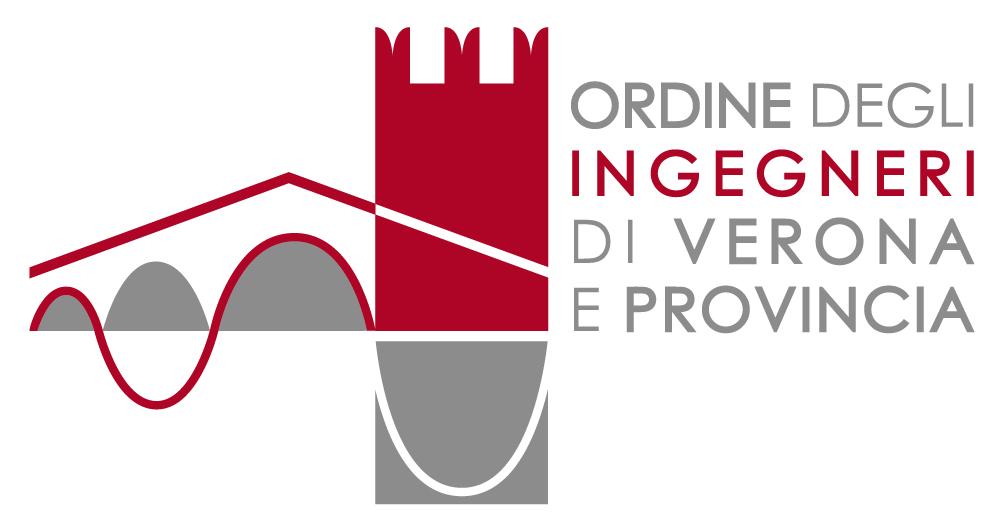 Ordine degli Ingegneri di Verona e Provincia