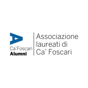 Alumni Ca Foscari