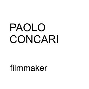 Paolo Concari