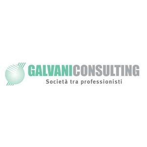 Galvani Consulting