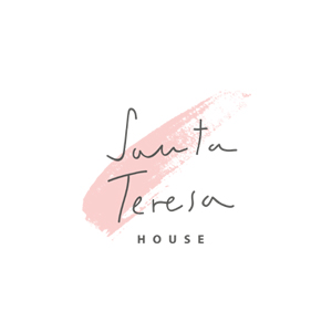 Santa Teresa House